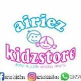 airiez_kidzstore