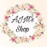 ajm_shop
