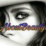 allaboutbeauty101