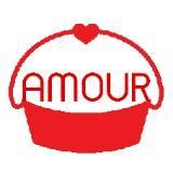 amourcake