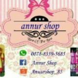 annurshop