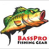 basspro_fishing_gear