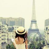 beautiful_forever