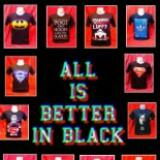 blackunlimited