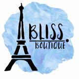 bliss.boutique.99