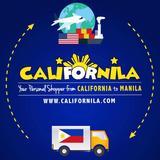 californila