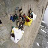 climbers.outpost