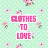 clothes2love