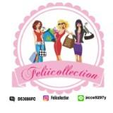 feliicollection88
