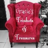graciestrinketsandtreasures
