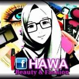 hawabeautyandfashion