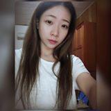 i_lin_hsieh
