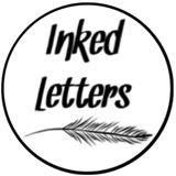 inkedxletters