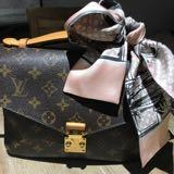 luxury_collector