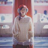 mania_cheung