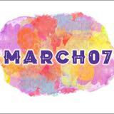 march07_