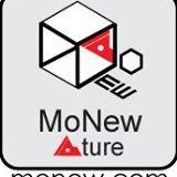 monewature