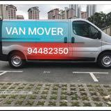 movers8545