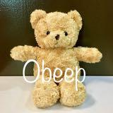 obeep