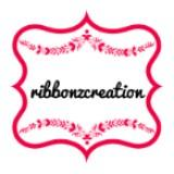 ribbonzcreation