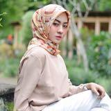 sifannisa.cloth