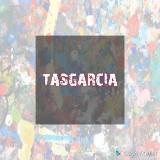 tasgarcia