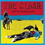 theclash1964