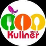 toko_kuliner