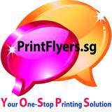 www.printflyers.sg