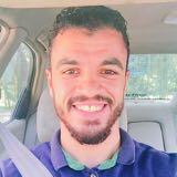 ahmed_khalil