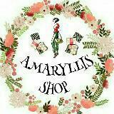 amaryllisshop