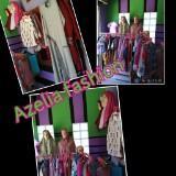 azelia_fashion