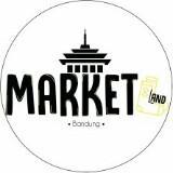 bandung.marketland
