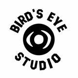 birdseyestudio