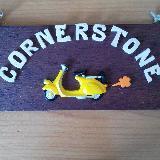 cornerstone8857