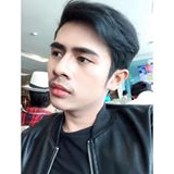 dony_savaringga