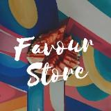 favour.store