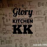 glorykitchen44