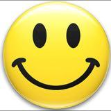 smiley_day