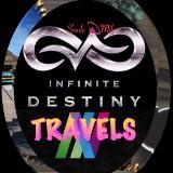 infinitedestiny91