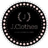j.clothes