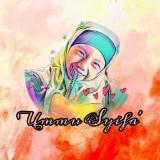 sumayya66