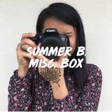 summer_b_misc_box