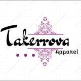 takerrova