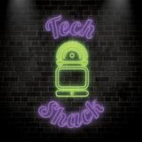 techshack