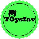 toysfav