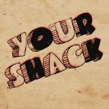 yourshack