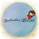 delailas_booth