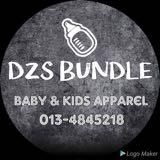 dzs.bundle