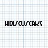 hibiscuscake